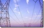energia2 Los recursos energéticos
