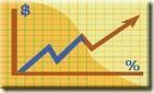 estadistica thumb Conceptos fundamentales  de Estadística