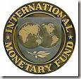 fmi El Papel de los Organismos Internacionales en los Problemas de Desarrollo