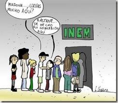 inemcola1 thumb Los tipos de desempleo