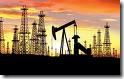 petroleo El Petróleo como problema