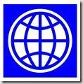 wb El Papel de los Organismos Internacionales en los Problemas de Desarrollo